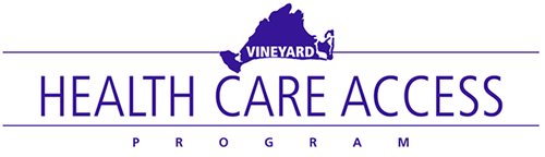 Vineyard Health Care Access