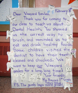 vineyard-smiles-letter